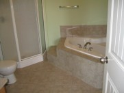 65-lian-bathroom-img0332