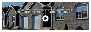 highpoint ridge garden homes