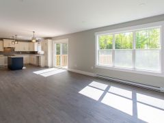 15 WILLOWDALE  9