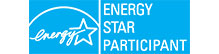 Logo-ENERGY STAR® Certified Homes